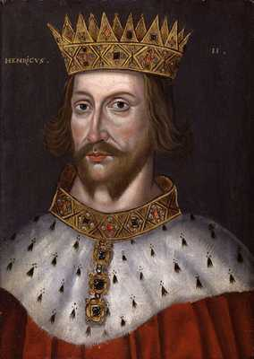 King-Henry-Ii-012