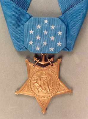 Medal-Of-Honor1
