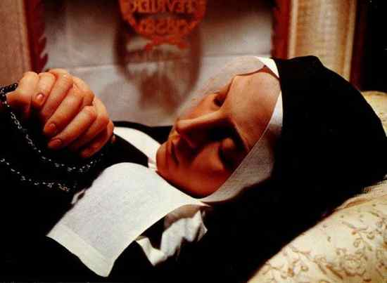 St.Bernadettejan71844April161879