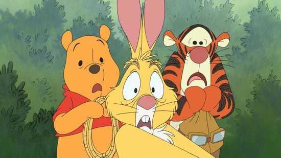 Winnie-The-Pooh-Rabbit-And-Tigger-Winnie-The-Pooh-6512174-800-450