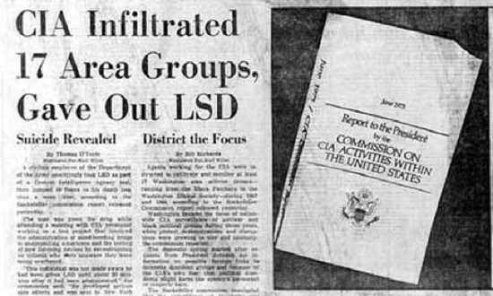 Ceo Wp-Content Uploads 2009 12 Cia Mk-Ultra-Mkultra-Lsd