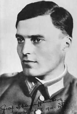 Clausvonstauffenberg