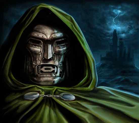 Dr-Doom1