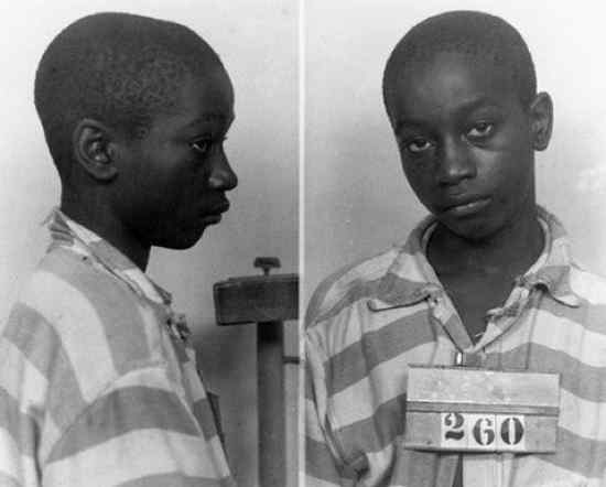 George-Stinney-Jr1.