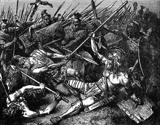Punic-Wars-6