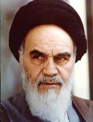Ruhollah-Khomeini-1
