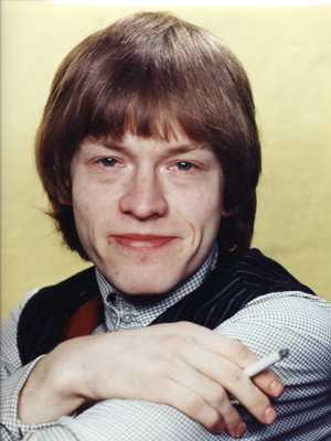 Brian Jones, Brian Jones , Brian Jones Photos, Brianjones