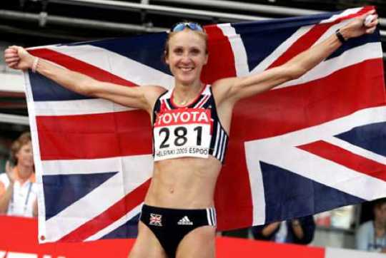 Paula-Radcliffe