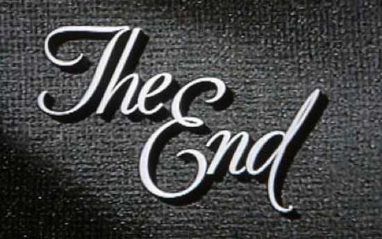 The-End1