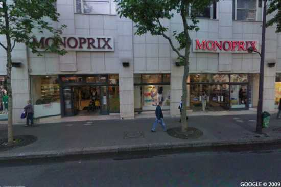 800-Monoprix-Voltaire-1232718162
