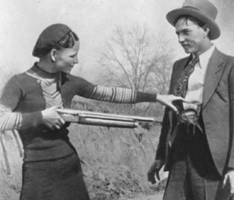 Free-Bonnie-And-Clyde-Wallpaper-172