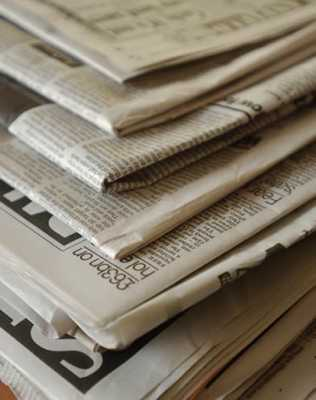 Newspapers-773840