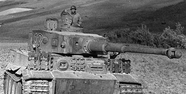 tiger_tank_23