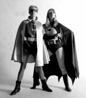 Andy Warhol 2-746556