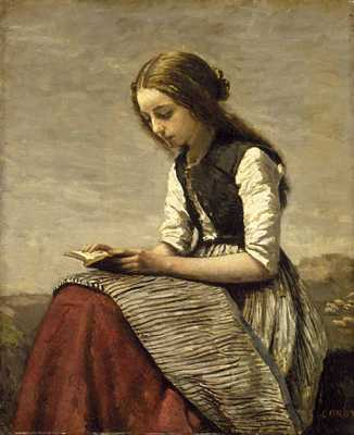 Corot045