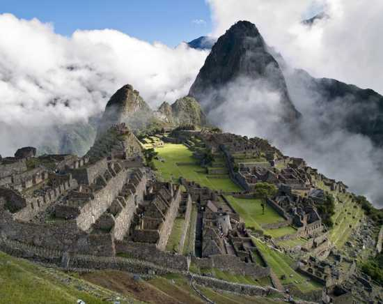 Machu-Picchu-1