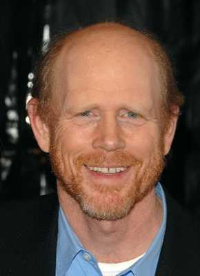Ron-Howard(1)