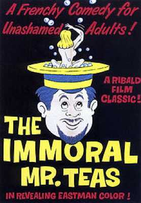 The-Immoral-Mr-Teas-Cc582
