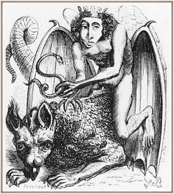 Astaroth