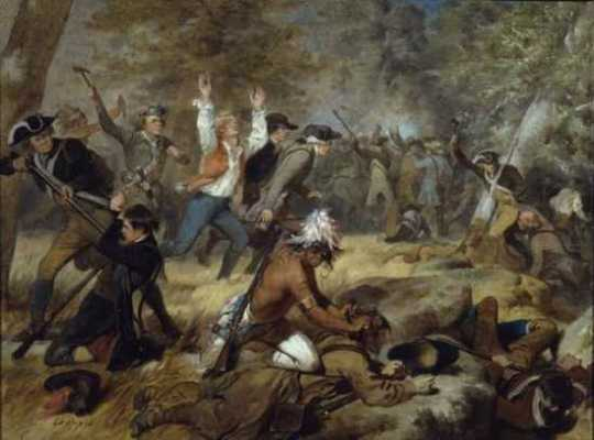 Chappelwyomingmassacre