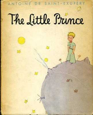 20110302064555!Littleprince