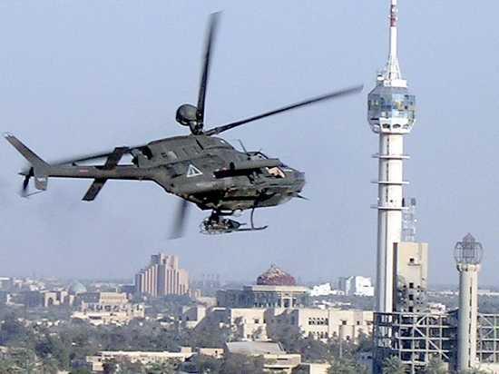 800Px-Kiowa Over Baghdad