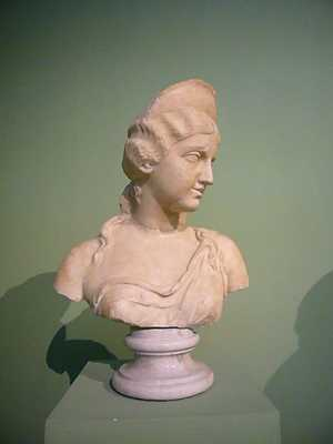 Montemartini - Lucilla 1170349