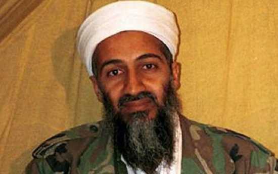 Osama Binladen 1238702C
