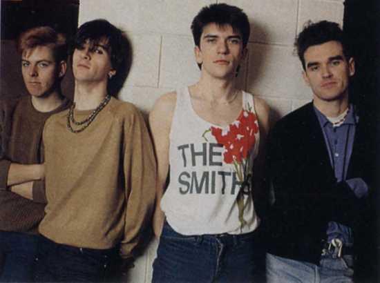 13914 Smiths