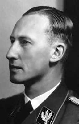 Heydrich,%20Reinhard