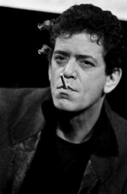 Lou+Reed+Loureed