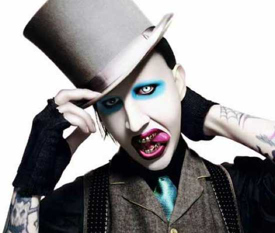 Marilyn-Manson-Sound-Check-Music-Blog