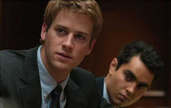 Social Network Armie-Hammer 04