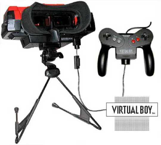 672506Virtualboy