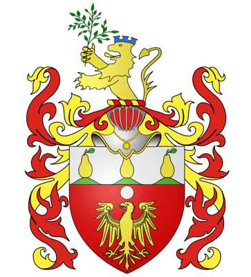 Arms Aguilar