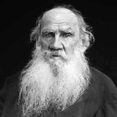 Leo%20Tolstoy