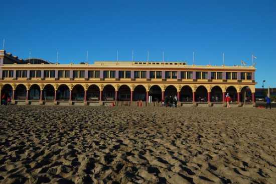 Santa-Cruz-Beach-Boardwalk-Santa-Cruz-Ca419