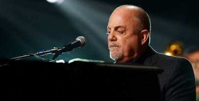 Billy-Joel-Larry-Busacca