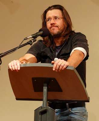 Davidfosterwallace3