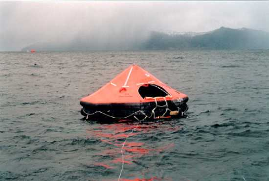 3-Liferaft4