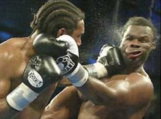 Boxing-Haymaker-2