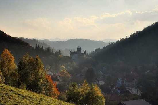 Dracula-Castle-Transylvania-2