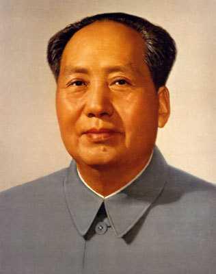 Mao01Jpg