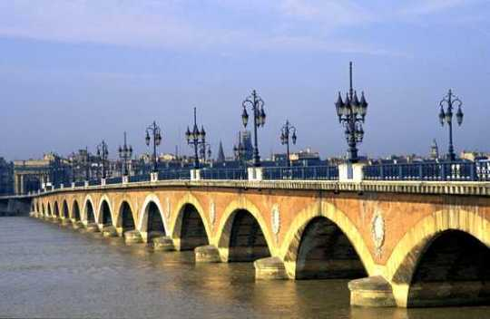 Pont%20De%20Pierre