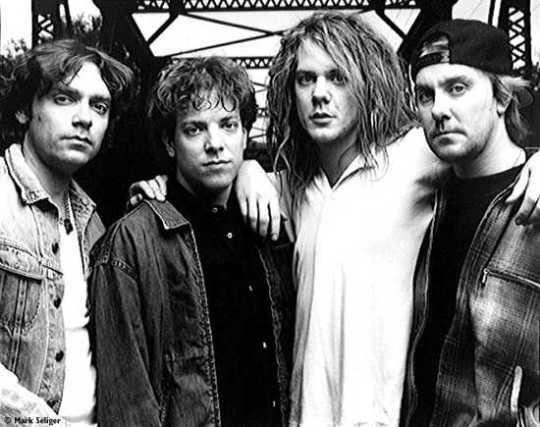 Soul Asylum