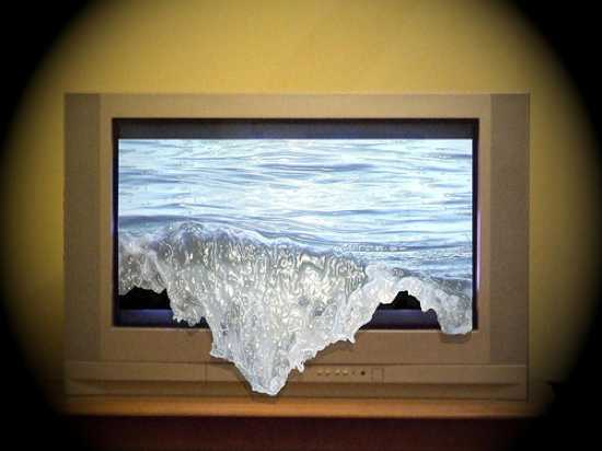 3D-Movies-On-Tv
