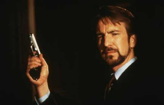 Hans-Gruber