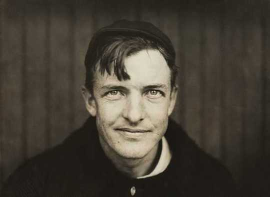 Christy-Mathewson2