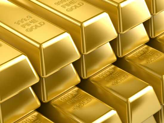 Gold Price Wobbles As Liquidation Intensifies
