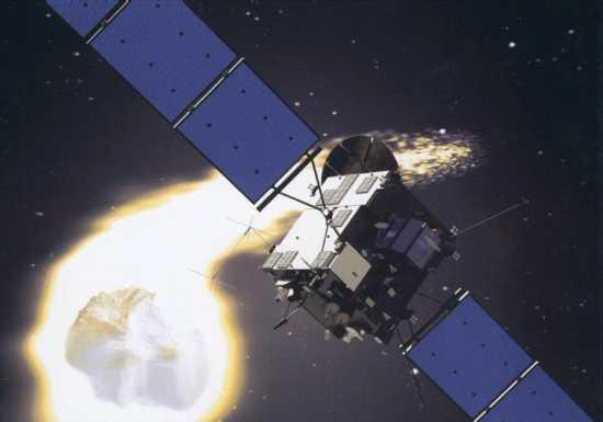 Mis-Rosetta-Img2